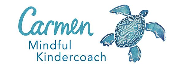 Carmen Mindful Kindercoach